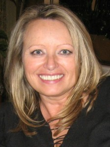 Diana Remer