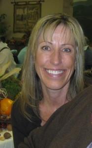 Karen Darrin
